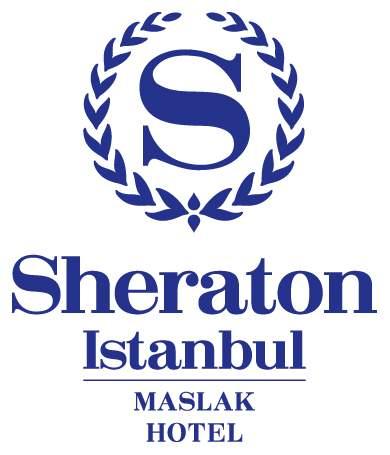 Sheraton İstanbul
