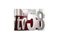 TV 58