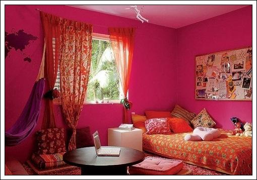 dekorasyonda_renk_trendleri