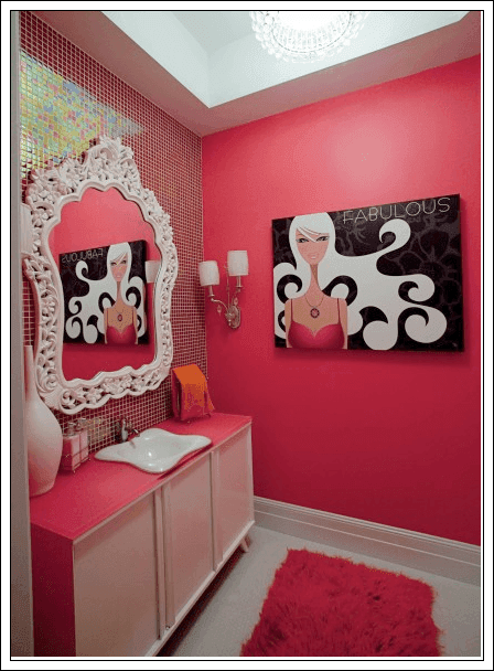 dekorasyonda_renklerin_etkisi