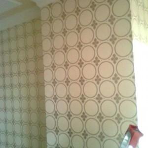 antalya duvar kağıdı yapan usta