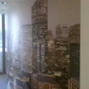 poster duvar kağıdı