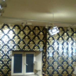 gold duvar kağıdı