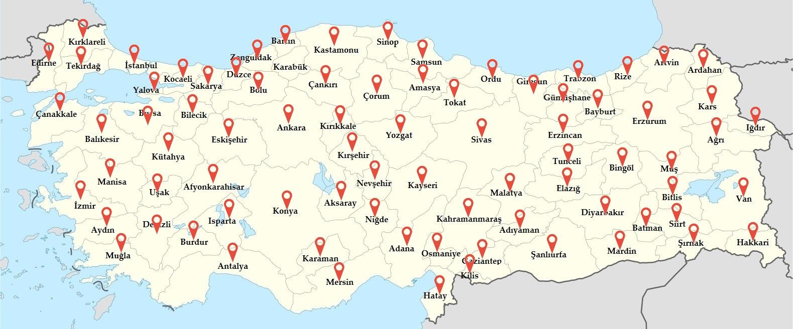 harita_pin_map